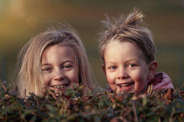 Spoření pro děti je základ pro vstup do dospělého života