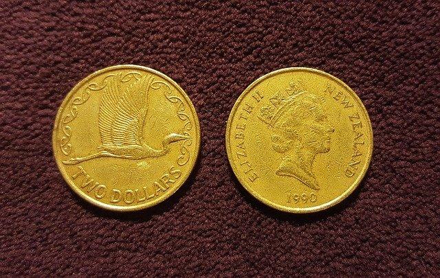 Investice do zlatých mincí: Jděte na to s rozmyslem