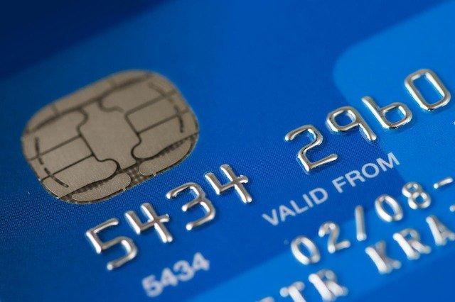 Vyberte si vhodný bankovní účet pro celou rodinu