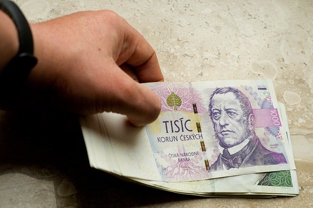 Víte, jak vybrat výhodnou nebankovní půjčku?