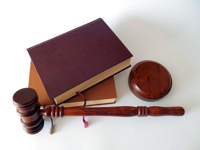 Online právní poradna, několik praktických rad k nemovitostem