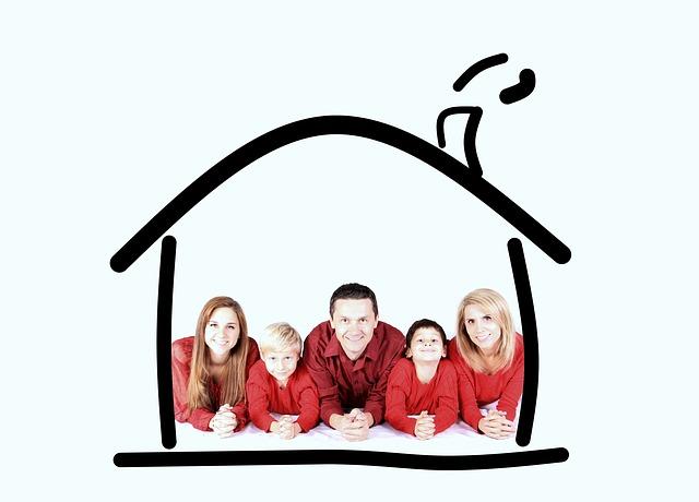 Refinancování hypotéky vám může přinést znatelnou úsporu