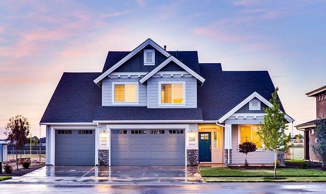 Zaručené tipy, jak úspěšně (a co nejrychleji) prodat dům